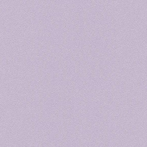 Lilac Silver Glitter Luxury Heavyweight Textured Paste The Wall Plain Wallpaper