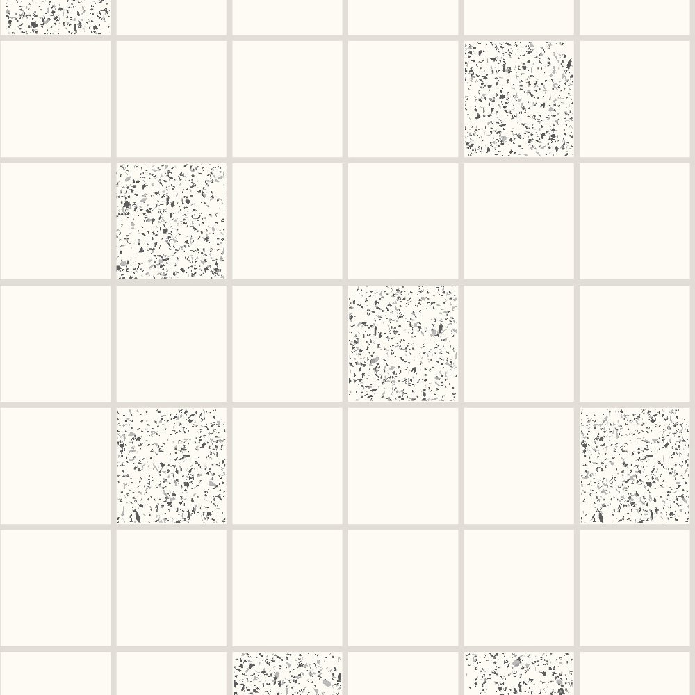 tile on a roll kitchen wallpaper granite white silver glitter tile tiling vinyl bathroom 9467